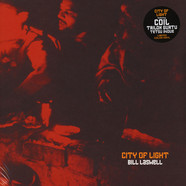 Bill Laswell - City Of Light