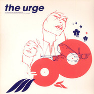 V.A. - The Urge - The Ultimate Rare Groove Experience Volume 1
