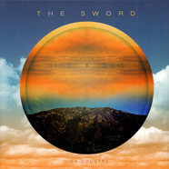 Sword, The - High Country
