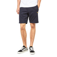 Carhartt WIP - Chase Sweat Short