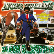 Andre Williams - Black Godfather