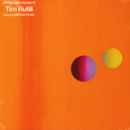 Tim Rutili - Arthur King Presents Tim Rutili: (Arroyo)