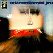 Bob Thiele / Gabor Szabo - Intercontinental Jazz