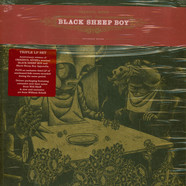 Okkervil River - Black Sheep Boy 10th Anniversary Deluxe Edition