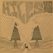 Hills - Alive At Roadburn