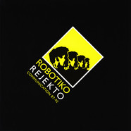 Robotiko Rejekto - Communication 87-92