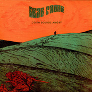 Deaf Proof - Death Sounds Angry
