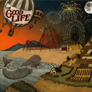 The Good Life - Everybody's Coming Down