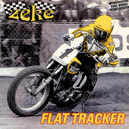 Zeke - Flat Tracker / Super Sound Racing