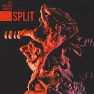 Present Moment, The - Split
