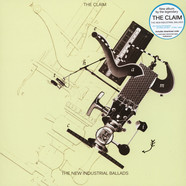 Claim, The - The New Industrial Ballads