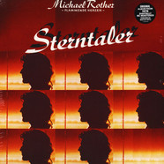 Michael Rother - Sterntaler (Remastered)