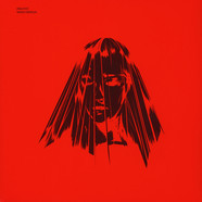 Pan-Pot - Radio Berlin EP