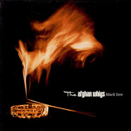 Afghan Whigs, The - Black Love