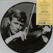 David Bowie - D.J. 40th Anniversary Edition