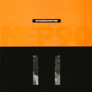 Nitzer Ebb - Showtime Deluxe Edition