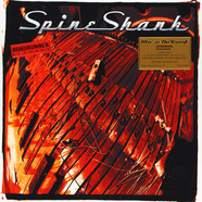 Spineshank - Strictly Diesel Coloured Vinyl Edition