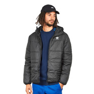 adidas - Padded Jacket
