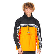 adidas - Vocal Neon Track Top