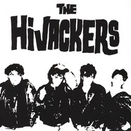 Hijackers - I Don't Like You