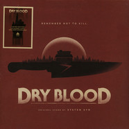 System Syn - OST Dry Blood