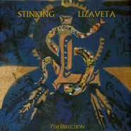 Stinking Lizaveta - 7th Direction