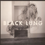 Black Lung - Black Lung