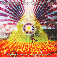 Acid Mothers Temple & The Melting Paraiso U.F.O. - Wandering The Outer Space