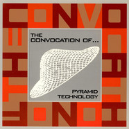 Convocation Of, The - Pyramid Technology