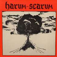 Harum-Scarum - Suppose We Try