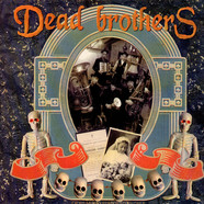 Dead Brothers, The - Dead Music For Dead People
