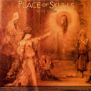 Place Of Skulls - With Vision