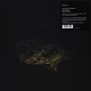 Multicast Dynamics - Lost World Black Vinyl Edition
