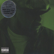 Ghostface Killah - The Lost Tapes Collector's Edition