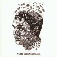 Verb T - Medicated Dreams EP