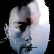 Asgeir Trausti - In The Silence