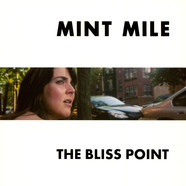 Mint Mile - The Bliss Point