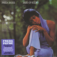 Freda Payne - Band Of Gold