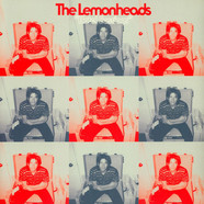 Lemonheads, The - Hotel Sessions