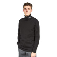 Wood Wood - Austin Turtleneck