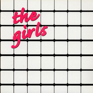 Girls, The - The Girls