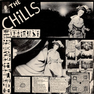 Chills, The / Sneaky Feelings / The Stones / The Verlaines - Dunedin Double