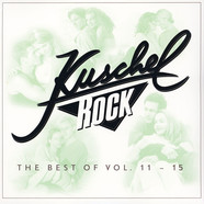 V.A. - KuschelRock The Best Of Volume 11-15