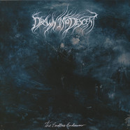 Drawn Into Descent - The Endless Endeavour