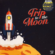 V.A. - Trip To The Moon