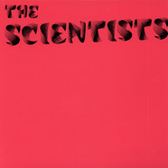 Scientists, The - The Scientists