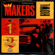 Makers, The - Howl
