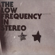 Low Frequency In Stereo, The - Futuro