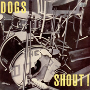 Dogs - Shout!