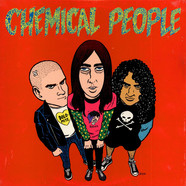 Chemical People - The Right Thing
